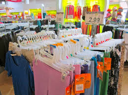 halloween stores in panama city fl real bargain shopping in panama city panama u2013 panama for real
