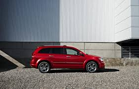 Dodge Journey Models - 2011 dodge journey conceptcarz com