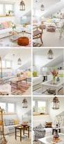 Wohnzimmer Orientalisch Wohnzimmerz Wohnzimmer Orientalisch Einrichten With Orientalische