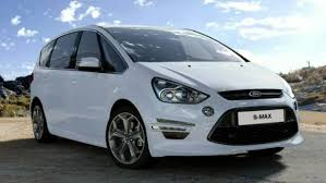 ford troller ford s max 3 cars pinterest ford cars and ford motor company