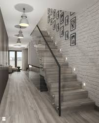 Difference Between Banister And Balustrade Best 25 Narrow Staircase Ideas On Pinterest Small Staircase