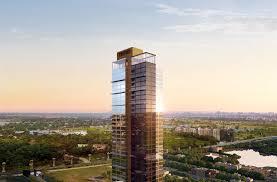 trump tower address building trump tower kolkata world s most recognizable address
