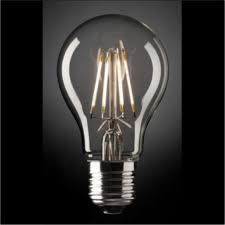 light bulb old style chandelier light bulbs led old fashioned ls antique filament led