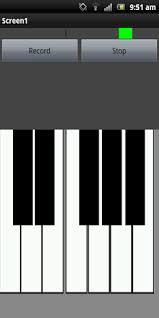 piano apk tiny piano apk from moboplay