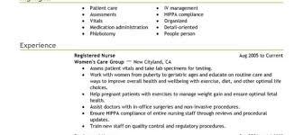 Resume Keywords List By Industry by Keywords Resume Cerescoffee Co