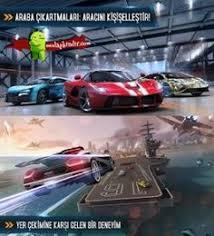 mod game asphalt 8 cho ios download latest asphalt 8 airborne apk data mod unlimited money