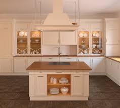 moderne landhauskche mit kochinsel moderne landhausküchen mit kochinsel suche küchen