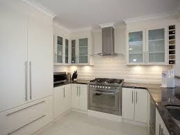 U Shape Kitchen Design Small U Shaped Kitchen Design Photo 4 Howiezine
