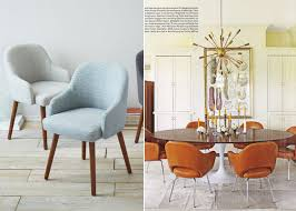 Mid Century Bistro Table Chairs To Pair With The Tulip Table Mcgrath Ii Blog