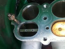 nissan altima 2005 valve body 2005 nissan altima engine failure 4 complaints
