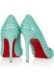 21 best christian louboutin images on pinterest shoes christian