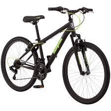 avigo motocross bike kids u0027 bikes u0026 riding toys walmart com