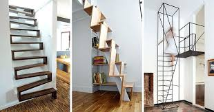 Staircase Decorating Ideas Wall Staircase Ideas Downstairs Suite Stairs Decoration Pinterest