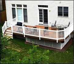 deck lowes deck planner menards deck estimator home depot deck estimator home depot image of local worship