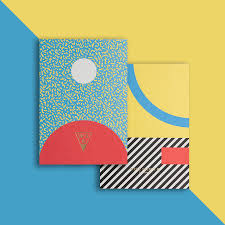 write sketch u0026 super collection notebooks on behance