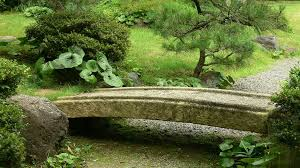 Japanese Rock Garden Plants Lawn Garden Japanese Rock Garden Front Yard Landscaping Design