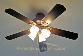 replacement fan blades lowes replacing ceiling fan blades need to bring both ends of the blade