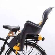 siege enfant hamax chaise enfant velo awesome si ges enfant hamax caress bike childseat