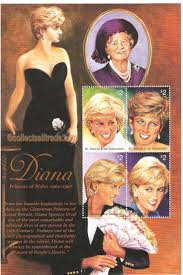 779 best a true princess diana princess of wales images on