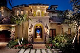 mediterranean style house mediterranean style house plan 5 beds 7 00 baths 7542 sq ft plan