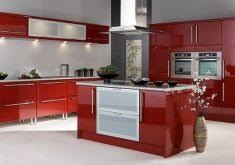 roller einbauküche wunderbar wandanschlussprofil küche und beste ideen küchen 11