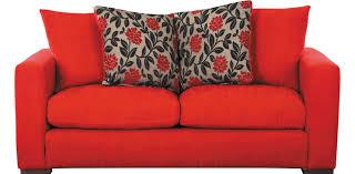 Chesterfield Sofa Used Sofa Suede Sofa Used Sofa Sofa Mart Sofa Covers Chesterfield