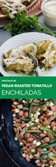 best 25 recipes with pinto beans ideas on pinterest