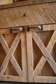 Custom Made Kitchen Cabinet Doors Best 25 Rustic Cabinet Doors Ideas On Pinterest Cabinet Doors