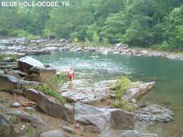 Tennessee snorkeling images Swimmingholes info tennessee swimming holes and hot springs rivers jpg
