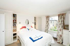 chambre a londres chambre avec salle de bains privée à londres chambre privée