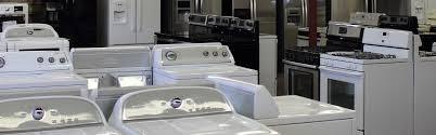 pate appliance service llc