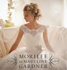 mori by madeline gardner a look that will fit your style and