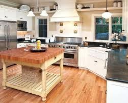 boos kitchen island boos kitchen islands sleek modern kitchen small island town