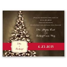 Save The Date Wording Ideas Christmas Cards Wedded Thank Yous And Save The Dates
