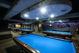 pool table pocket size pool table and bar pool parlour cool sports bars bar pool table