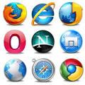 สอนภาษา HTML: คำศัพท์ที่เกี่ยวข้องกับการสร้างเว็บ