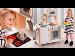 howa küche howa spielküche 4820 howa play kitchen 4820