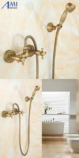shower hand held shower hose meaning brass shower head with