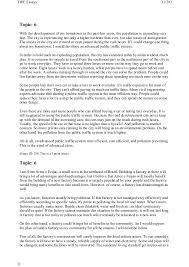 Best essay writing service review waimeabrewing com