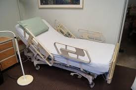 Craigslist Hospital Bed Hospital Beds On Craigslist Bedding Bed Linen