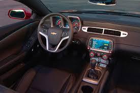 2014 camaro convertible ss 2014 chevrolet camaro ss convertible driving report car review