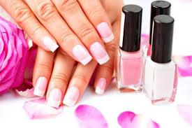 our services oasis nail spa of arlington va nail salon