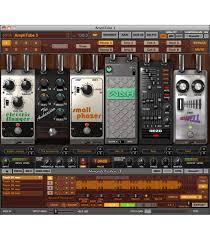 fl studio apk obb studio mobile v3132d cracked apk obb