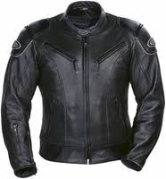 perforated leather motorcycle jacket tour master magnum air perforated leather motorcycle jacket