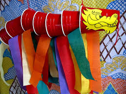 chinese new year crafts 2015 for kids to make kiddy crafty