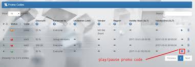 ls plus open box promo code user manuals md labs