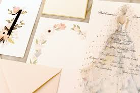 Vera Wang Wedding Invitations Weddings Whimsy Greenville Boutique
