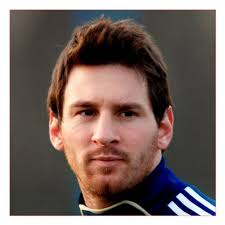 long hairstyles for men with round faces and leo messi hairstyles