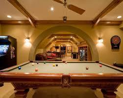 cool basements cool basements probably coolest baseme home art decor 25609