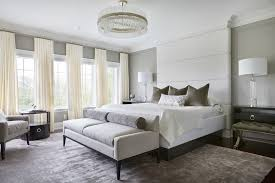 simple bedroom ideas simple bedroom ideas for parents 16466 bedroom ideas